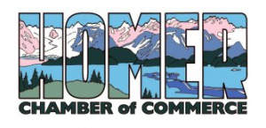 Homer CoC Logo