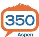 350 Aspen